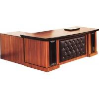 میز مدیریتی SM112