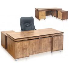 میز مدیریتی کدSM22