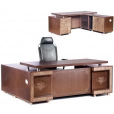 میز مدیریتی کدSM28