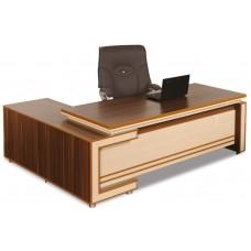 میز مدیریتی کدSM34
