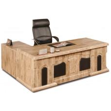 میز مدیریتی کدSM60