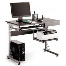 میز کامپیوتر تیبا
