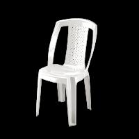 صندلی پلاستیکی 805
