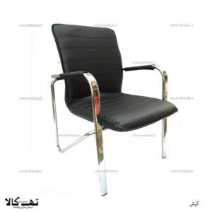 صندلی کیش 1