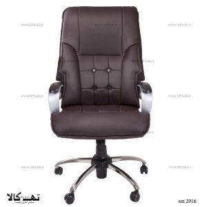 صندلی مدیریت 2016 3