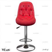 صندلی اپن دکمه دار ۱۱