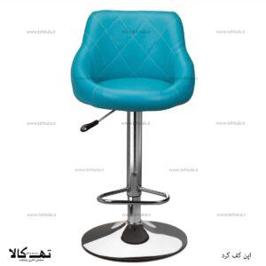 صندلی اپن کف گرد 4