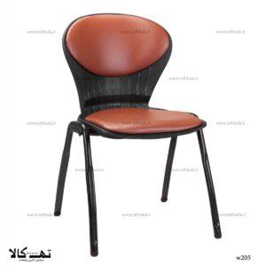 صندلی انتظار ۲۰۵ 3