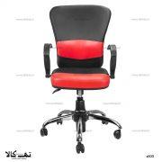 صندلی کامپیوتر ۶۰۰ ۴