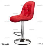 صندلی اپن دکمه دار ۱۰