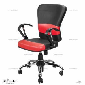 صندلی کامپیوتر 600 3