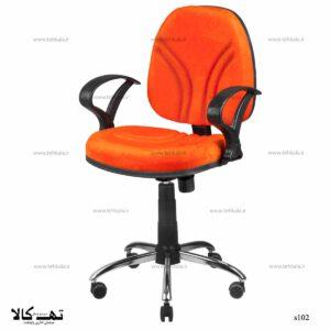 صندلی کامپیوتر 102 2