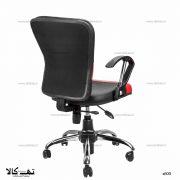 صندلی کامپیوتر ۶۰۰ ۱
