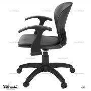 صندلی کامپیوتر ۲۰۵ ۵