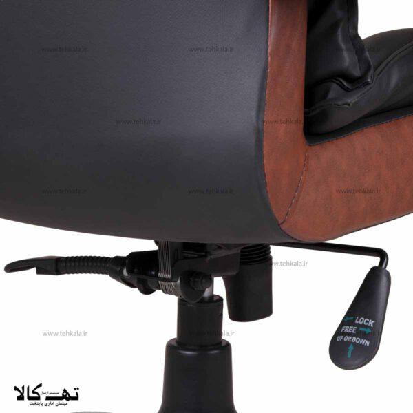 صندلی مدیریت 9919 3