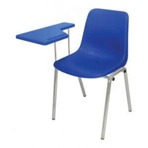 صندلی محصلی ۲۰۵