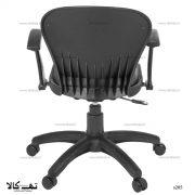 صندلی کامپیوتر ۲۰۵ ۴