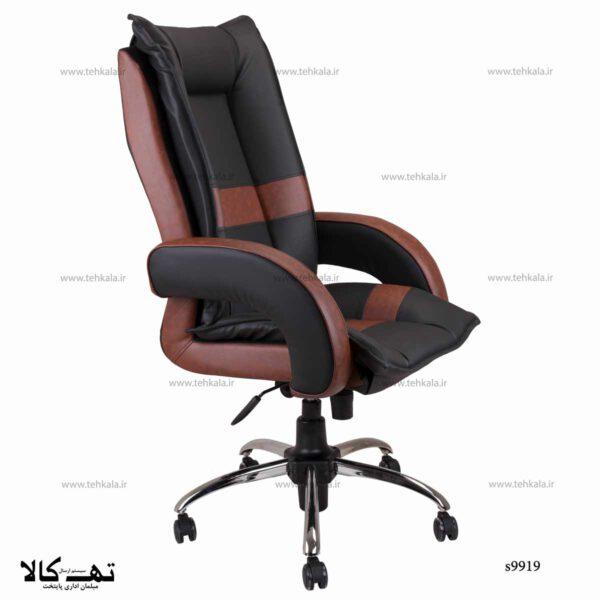 صندلی مدیریت 9919 2
