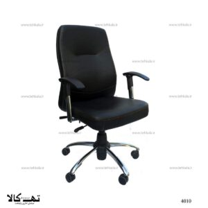 صندلی کارمندی 4010