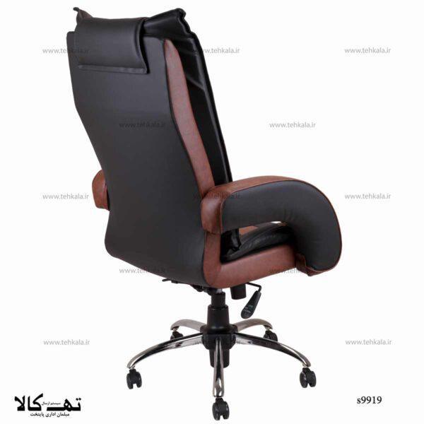 صندلی مدیریت 9919 1