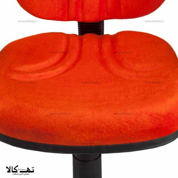 صندلی کامپیوتر 102