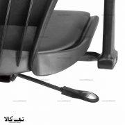 صندلی کامپیوتر ۲۰۵