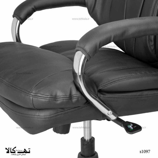 صندلی مدیریتی 1097 -6