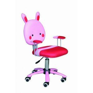 صندلی کودک خرگوش