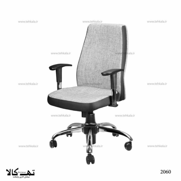 صندلی گردان 2060