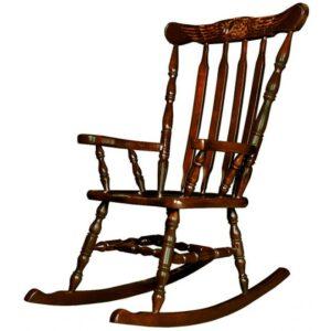 صندلی راک عقاب