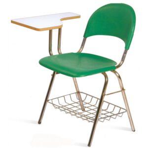 صندلی محصلی لوله ای