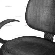صندلی ۶۰۴ ۴