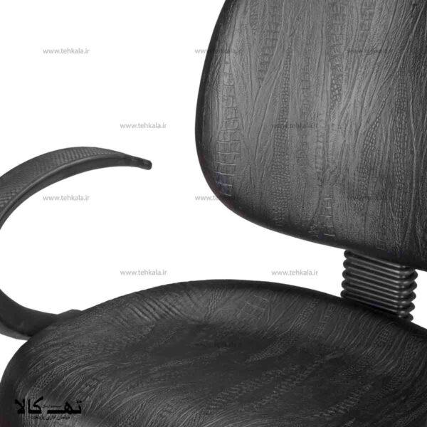 صندلی 604 4