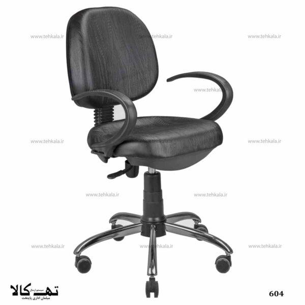 صندلی 604 2