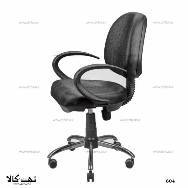 صندلی 604 1