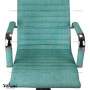 صندلی گردان ۲۰۰۰ ۱