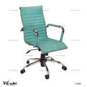 صندلی گردان ۲۰۰۰ ۲