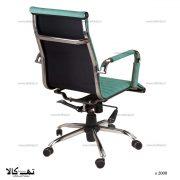صندلی گردان ۲۰۰۰ ۳