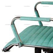 صندلی گردان ۲۰۰۰ ۴