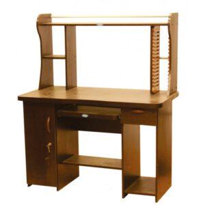 میز کامپیوتر ۱۲۰