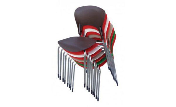 صندلی 201 1