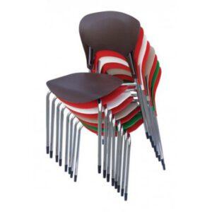 صندلی پلاستیکی ۲۰۱