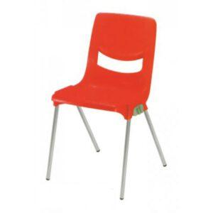 صندلی پلاستیکی ۲۰۸