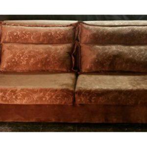کاناپه تختخوابشو دوقلو 2