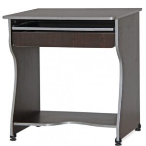 میز کامپیوتر ۷۰