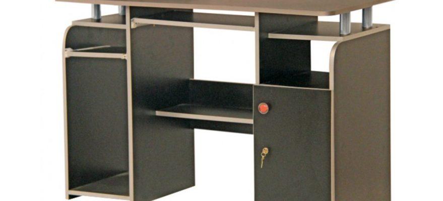 میز کامپیوتر ۷۶۱۰