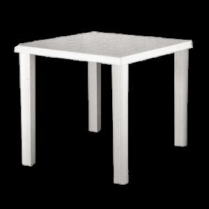 میز پلاستیکی ۸۲۳