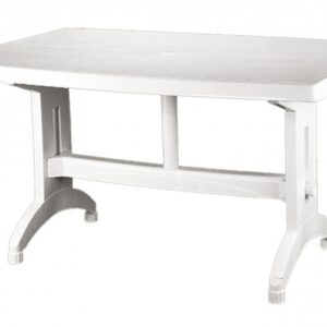 میز پلاستیکی ۸۲۴