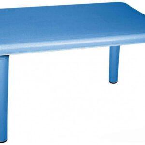 میز پلاستیکی ۸۲۹