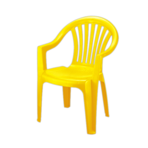 صندلی پلاستیکی ۸۷۰